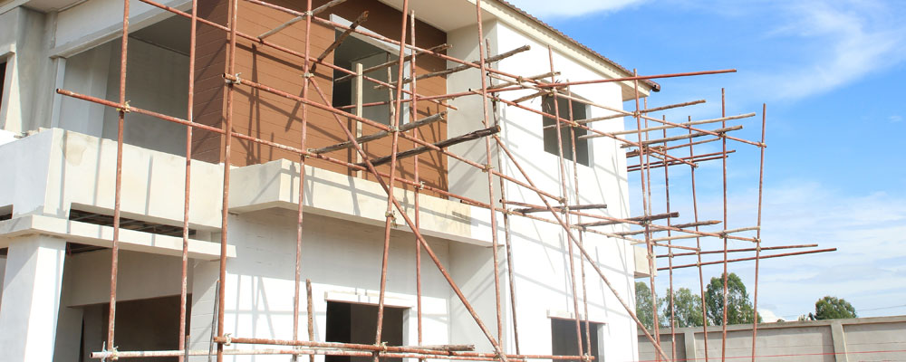 home construction www.integrated-building-solutions.co.za